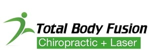 Total Body Fusion - Preferred Chiropractor in Carina